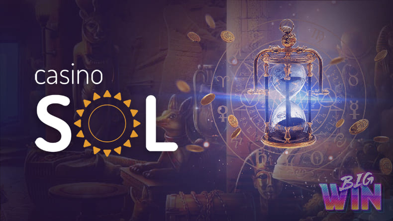 sol casino review